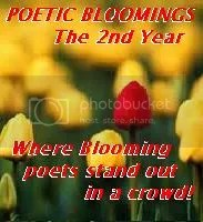 photo PoeticBloomingsYear2_zpsf31236f5.jpg