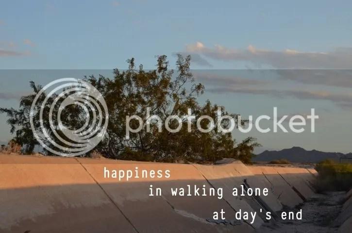 Day's end photo Haiga.days end_zpsdtn7oscl.jpg