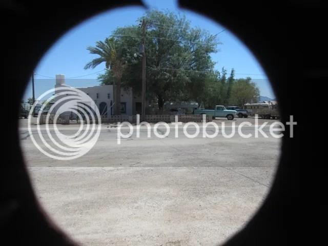 photo SonoranAug2013137a_zps180d214e.jpg