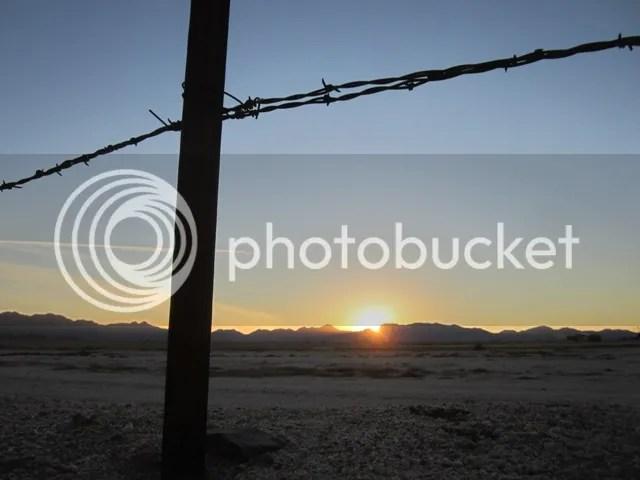 Sunset fence photo SonoranJan20132087a_zpsdd380225.jpg