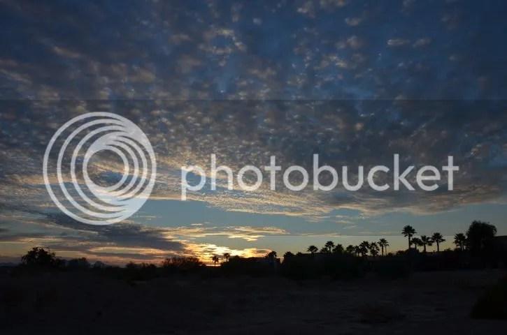 January sunrise photo SonoranJansunrise_zps4d7ba00b.jpg