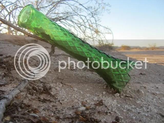 Broken vase photo SonoranMar20131603a_zps2f53eace.jpg