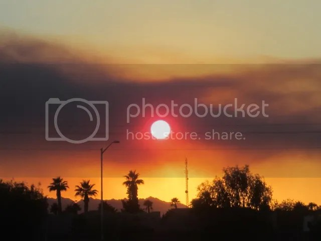 Sunset, smoky sky photo SonoranMay20132290a_zpsc83e6804.jpg