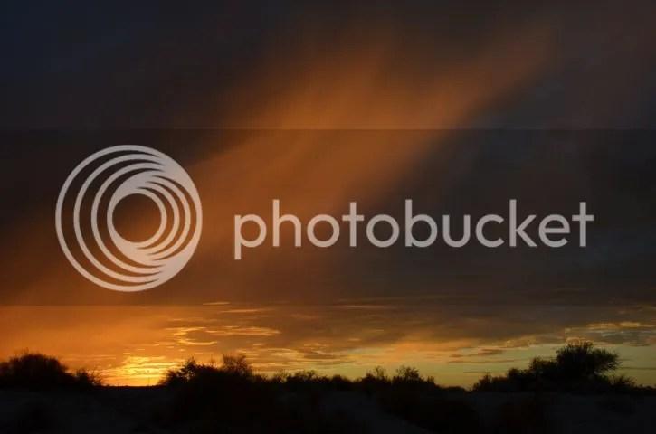 Blazing sky photo Sonoranskyblaze_zps1d582127.jpg
