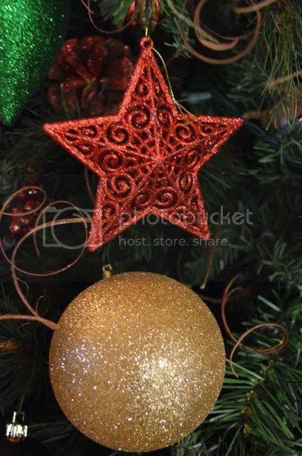 Christmas tree star photo Sonoranstar_zpsc8ded7d6.jpg