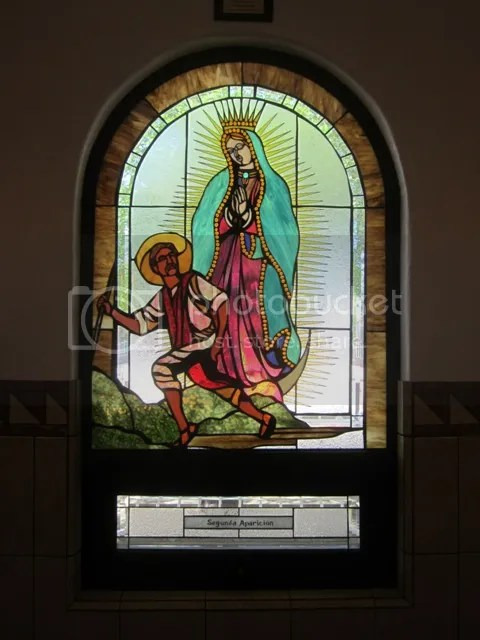 Our Lady of Guadalupe Mission, Yuma photo YumaMay2013033a_zps4c24f5a6.jpg