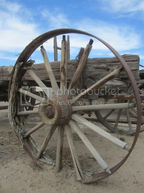 Yuma Quartermaster Depot photo wagonwheelQMD_zpsedfec028.jpg