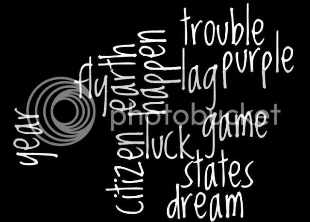 Wordle 35
