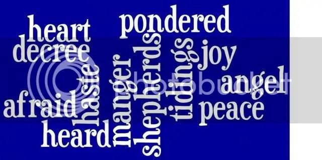 Wordle 36