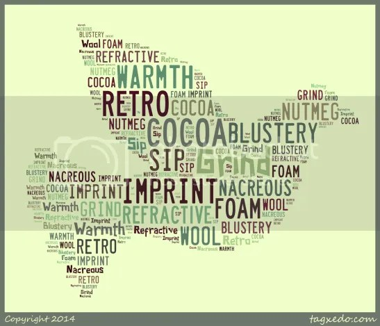 photo wordle-46-feb-2_zpsf501c3e2.png