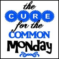 http://linesacrossmyface.blogspot.com/search/label/the%20Cure%20for%20the%20Common%20Monday