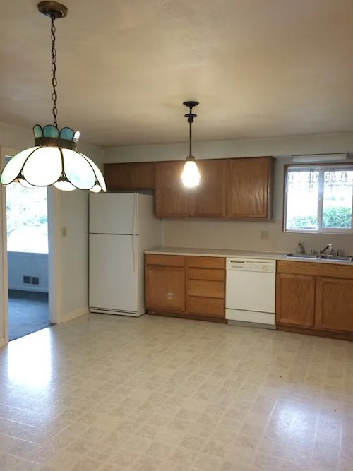 The Wits~ a couple refurbishing, remodeling and designing homes and furniture. Gearing up to tackle house #2 projects. MN->WA