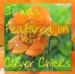 CleverChicksFeatured