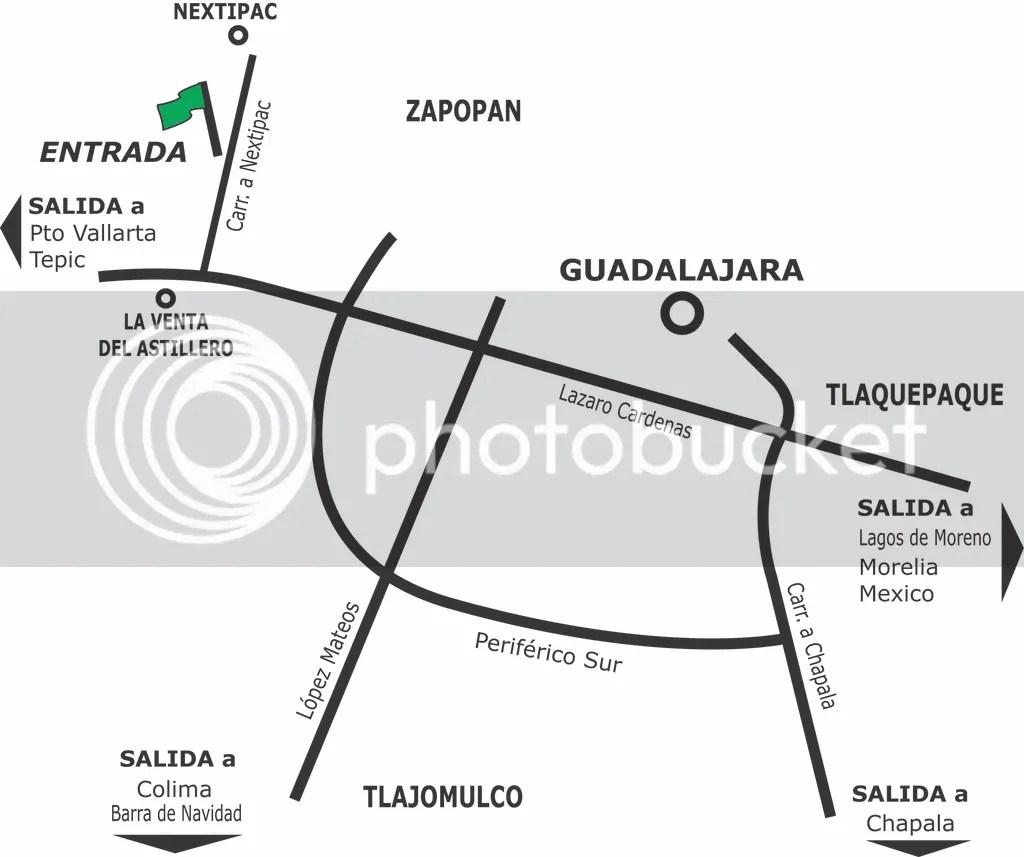 Guadalajara Airgun Club Y Club Diana Te Invitan Tiradon