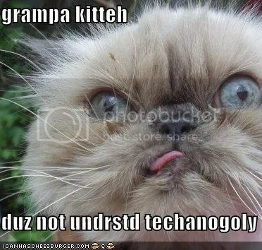 photo funny-pictures-an-elderly-cat-may-not-understand-technology_zps71bbbe45.jpg