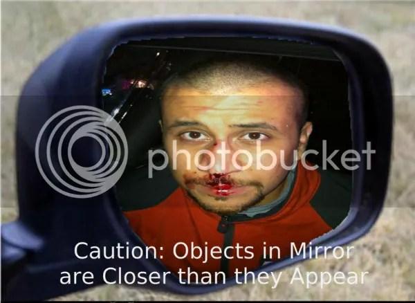 mirrorgeorgepng-1