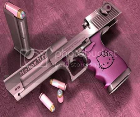 Hello-Kitty-tipped-bullets_zpsd3168dde