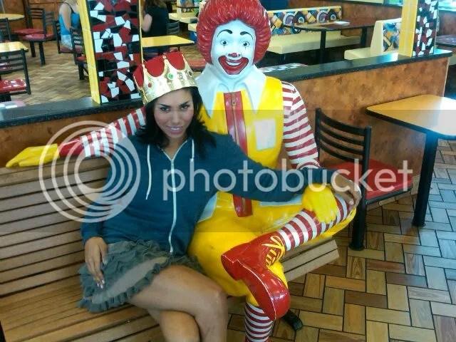 photo vanessa-Perez-v-stiviano-ronald-sterling-girlfriend_pictures_zps8c4761ff.jpg