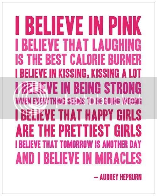 photo pink.jpg