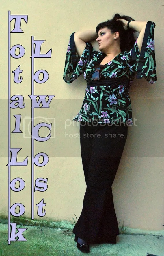 low costhttps://vitadastremamma.wordpress.com/2012/11/19/outfit-low-cost-total-look-under-100e/ photo 2012-11-15-152656.png