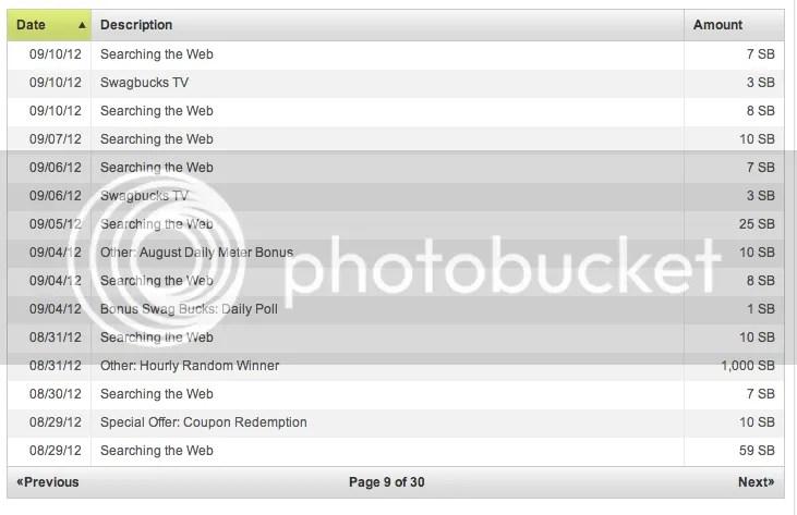 photo ScreenShot2013-01-23at65304PM_zps03cc1bbf.png