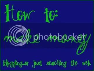 photo SwagbucksTitle_zpsf5c55265.jpg