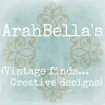 ArahBella's