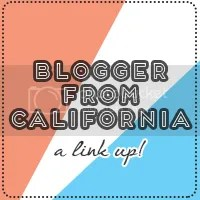 Blogger from California