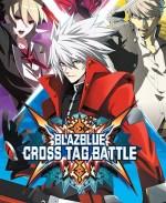 be130fe4bd0a2e7dcedaa39527d6a101 - BlazBlue: Cross Tag Battle – Special Edition, v2.0 + 14 DLCs + Bonus Content
