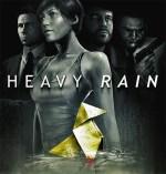 4418af49893b337df28888a83adfd149 - Heavy Rain
