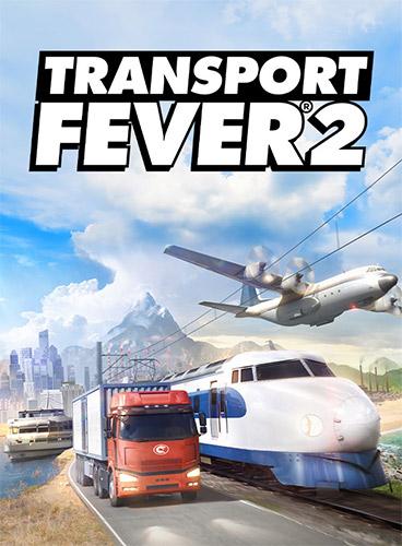 e40b16dbcfcad9b1c2ed44bdf84591af - Transport Fever 2 – Build 27365