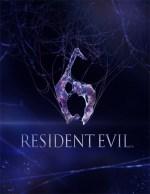 e3ca55e3d574b73e6243539e8143fd6f - Resident Evil 6 – v1.10/1.06 + All DLCs + Multiplayer