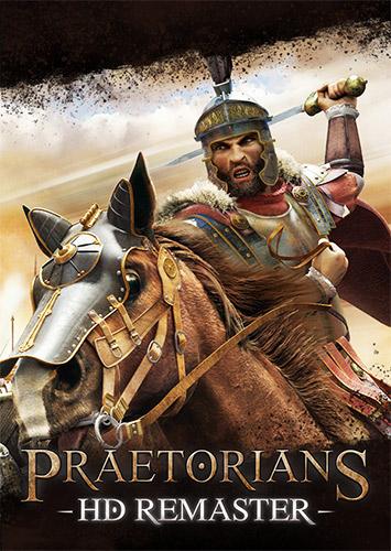 866f177fd0ebe6feb1ddfa2b9abe573c - Praetorians: HD Remaster