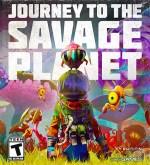 7f01a7070f21373d5db2f9a363fa8da3 - Journey to the Savage Planet + Multiplayer