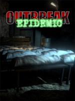 ba0c2f56f63f3ad206d6fef0b927ad3a - Outbreak: Epidemic – Deluxe Edition + 2 DLCs