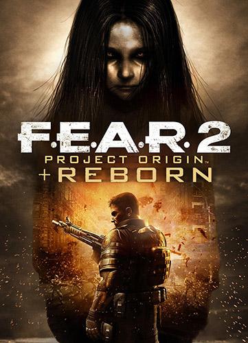 034a34746fdaf338bafa6f077e25a670 - F.E.A.R. 2: Project Origin + Reborn – v1.05