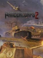 8d97b856e147a19d0f92baf874159f4e - Panzer Corps 2 – v1.0.4