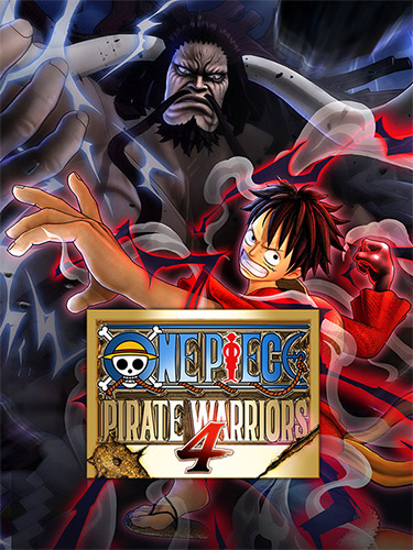 3abe740d4d4f87746379734e7f0e0b94 - One Piece: Pirate Warriors 4 + 2 DLCs + Multiplayer