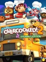2379bb0bca011f9e080ec8197ff1b80c - Overcooked! 2: Gourmet Edition + All DLCs