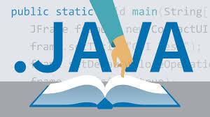 Linkedin Learning - Java-XQZT