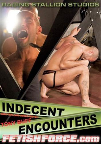 Indecent Encounters