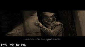 14b87752bd0574d335613627c936e557 - Neverwinter Nights: Enhanced Edition Switch NSP XCI NSZ