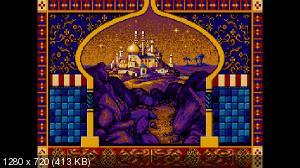 b5df68243387052ea05e29f62d82d53f - Prince of Persia (1989) Switch NSP homebrew