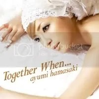 Together When... cover