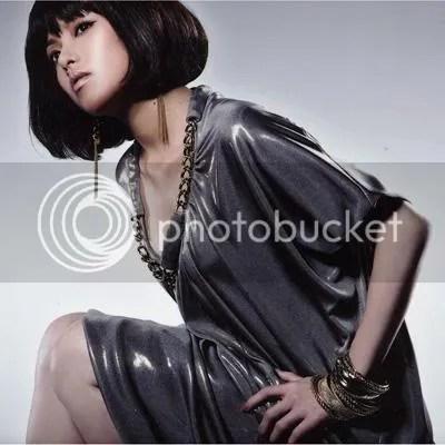 Yuna Ito losin'