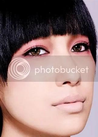 SAKURA Promotional Picture