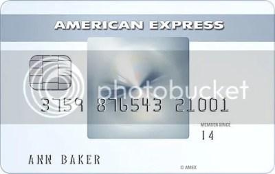 Citi Credit Card Myfico | Applycard.co