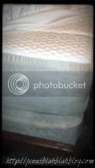 Natures Sleep 12 Quot Sapphire Gel Memory Foam Mattress Review