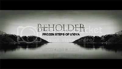 photo Beholder video image.jpg