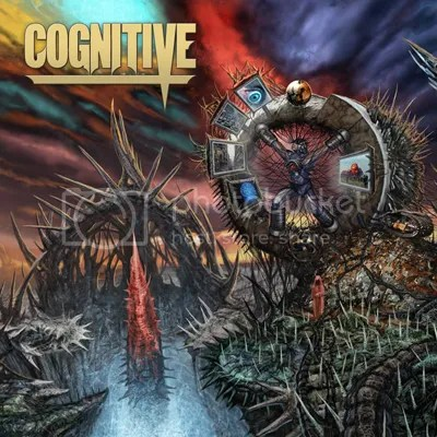 Cognitive Cognitive